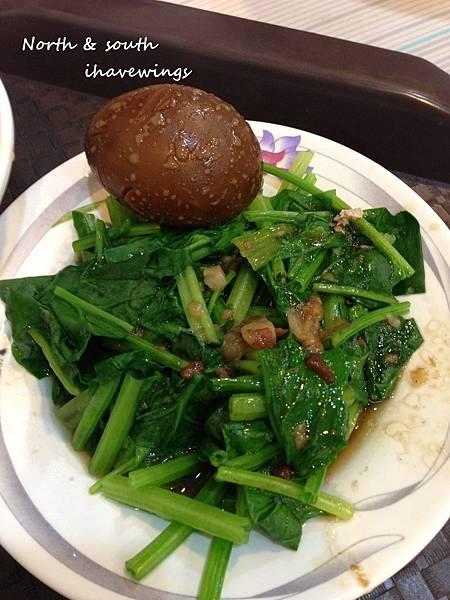 夏家魚麵8