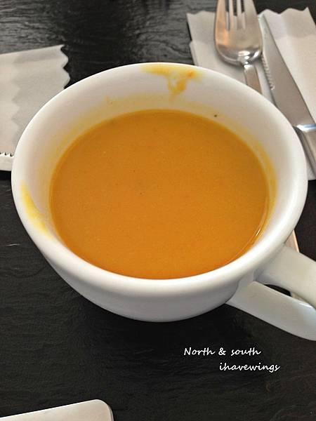 文學館咖啡4