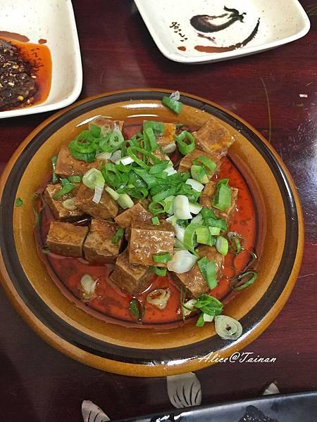 重慶小麵7