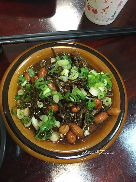 重慶小麵8