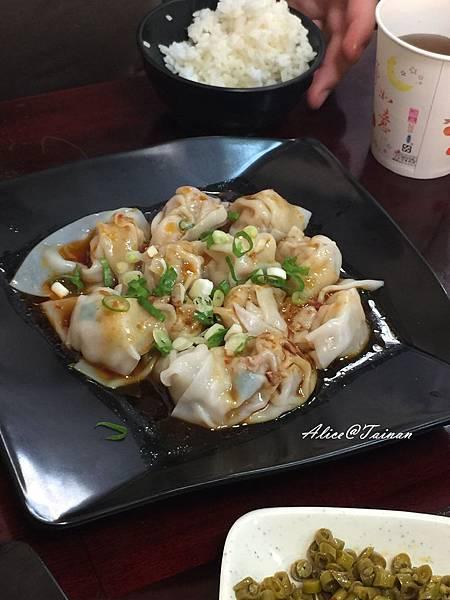 重慶小麵11
