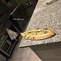 土耳其披薩11