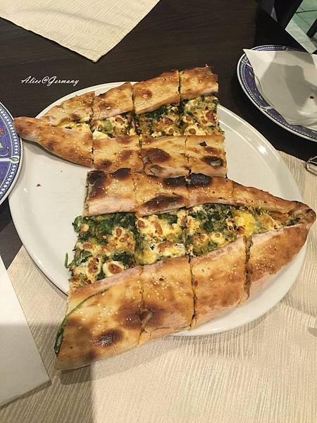 土耳其披薩14