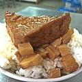 新鮮牛肉湯1.JPG