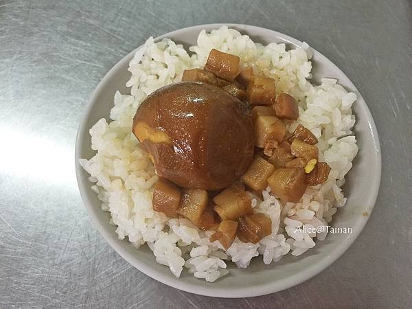 新鮮牛肉湯5.JPG