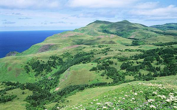 Japan-Hokkaido-Landscape-JF137_350A