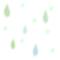 rain01_02.jpg