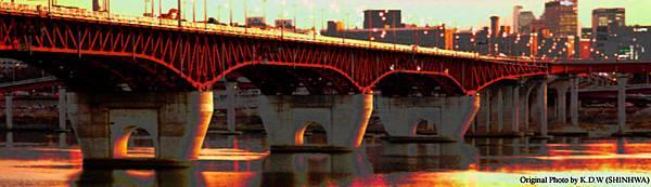 bridge 複製.jpg