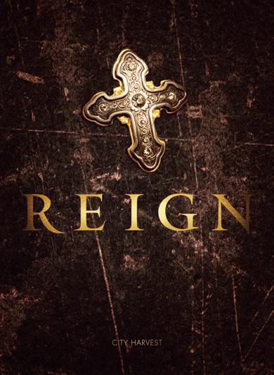 Reign [Disc 1].jpg