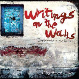 Writings On The Walls.jpg