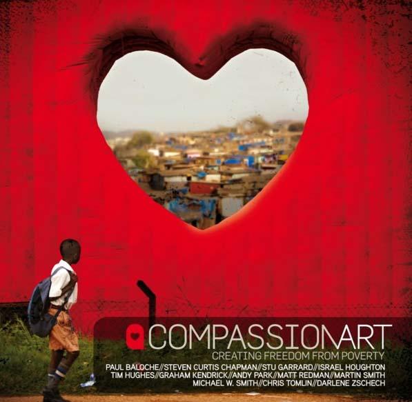 CompassionArt.jpg