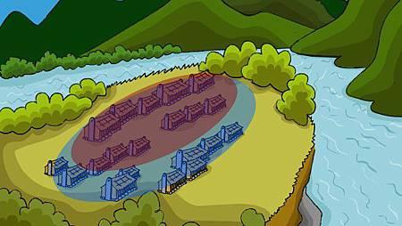 圖二 曲冰動畫-聚落分佈.jpg