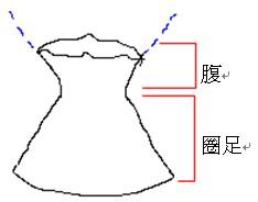 20111026數典精選_陶觚示意.jpg