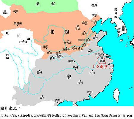 20120104考古現場_劉宋地圖.jpg