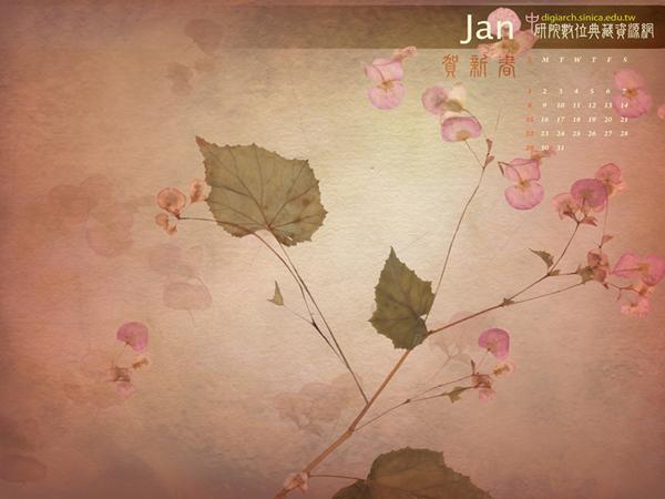 20120104塗鴉牆.jpg
