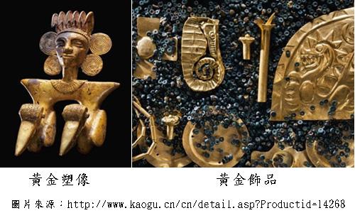 20120111考古現場_金.jpg
