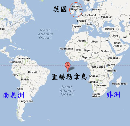 20120323考古現場_MAP加註