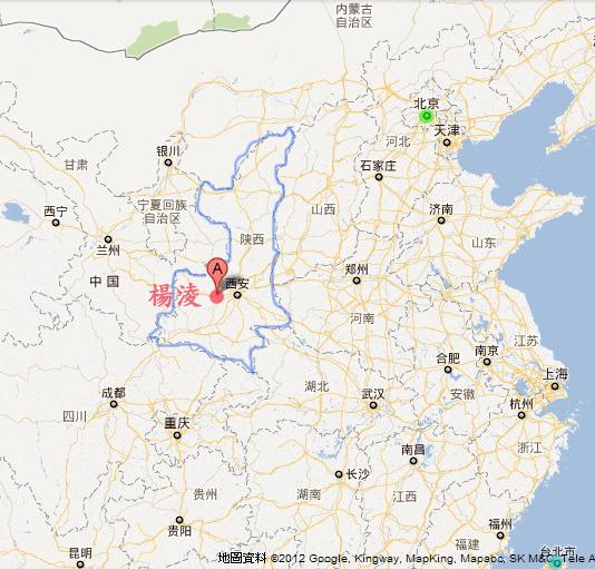 20120418考古現場_map