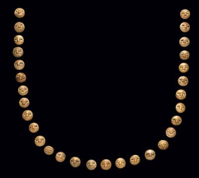 20120516考古現場_necklace