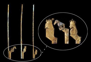 20120516考古現場_spear throwers合併