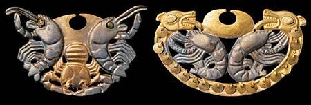 20120516考古現場_nose rings