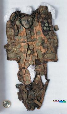 20120516考古現場_jacket