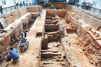 20120611考古現場