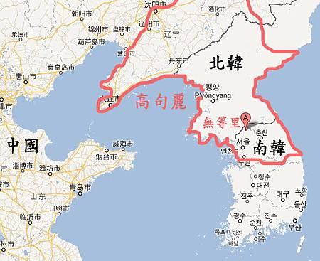 20120618考古現場_古今map
