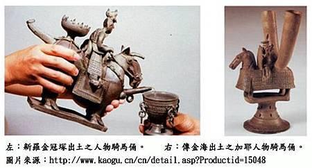20120618考古現場_馬俑