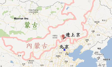 20120702考古現場_MAP