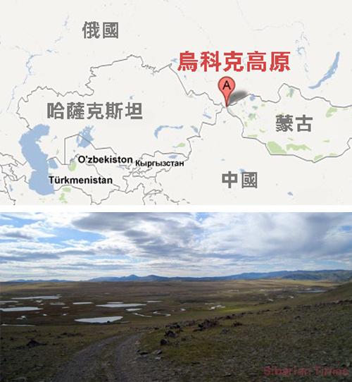 20120919考古現場_map