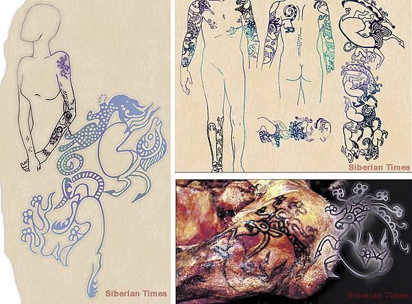 20120919考古現場_tattoos