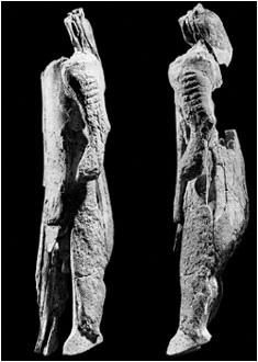 figur_1969