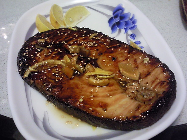花蓮好吃牛肉麵~小毛牛肉爐創意料理