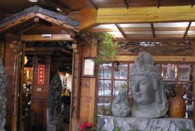 花蓮日本料理推薦~京部日本料理