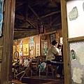 花蓮特色小吃~多桑台灣古早味小吃餐廳