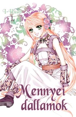 Mennyei_dallamok_01_cimlap.jpg
