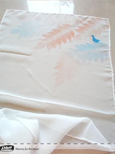 絲巾作品-1 -new 拷貝