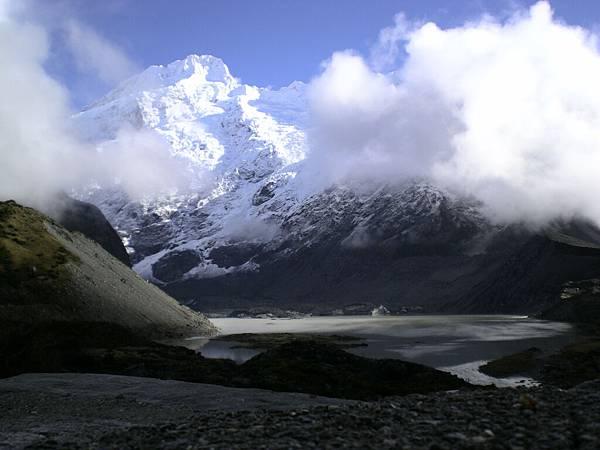 Mt Cook-4