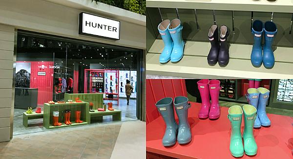林口outlet服飾 -日系品牌超多 Hunter2折起9(圖片來源ELLE).PNG