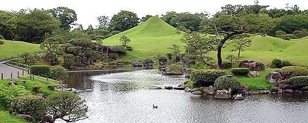 suizenji_park1.jpg
