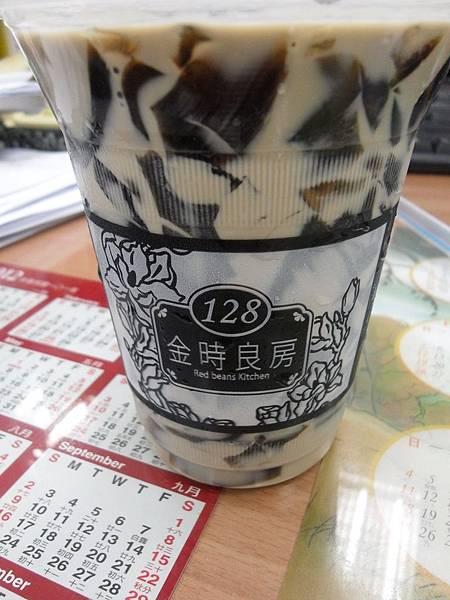 SDC10553.JPG