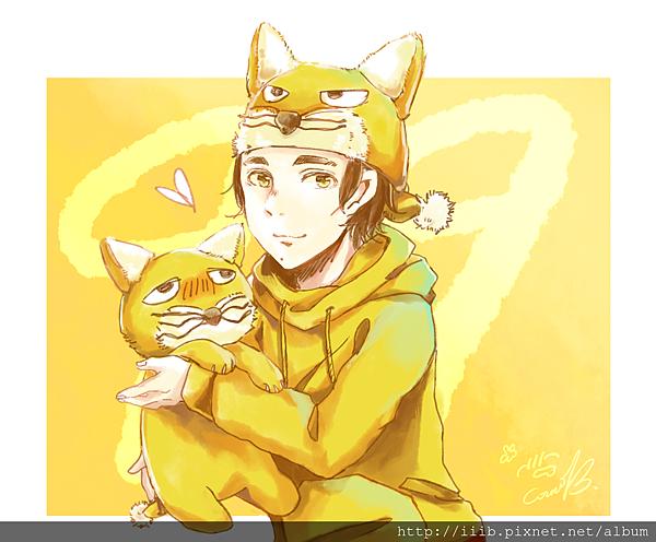 0909 小狐狸.png