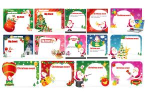 14_Xmas_Cards.jpg