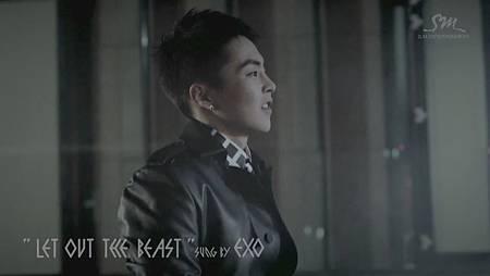 Xiu-Min-EXO-teaser11-xiu-min-29607847-1920-1080