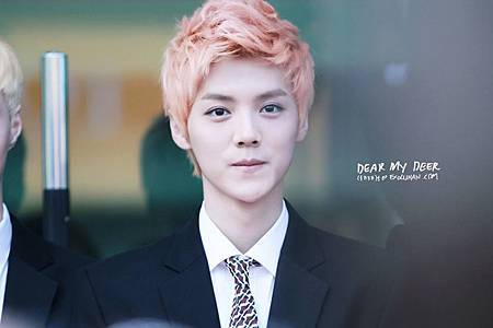 130626-exo-gangnam-tourist-information-center-exo-luhan