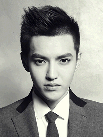 kris-xoxo-photo