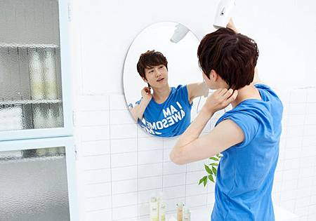 exo-k-suho-faceshop-11