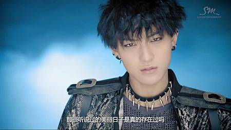 Mama-screenshot-tao-30946342-1279-721
