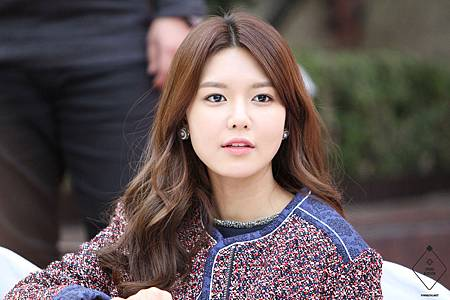 sooyoung-lotte-fansign-1